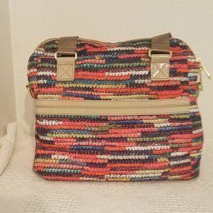 Kipling Muti colored shoulder bag